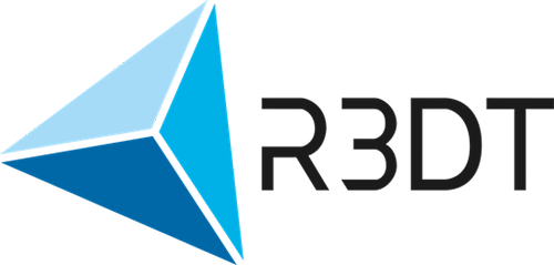 R3DT – MEET YOUR REALITY