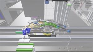 Schnaithmann VR R3DT CAD